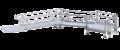 EZ Access Pathway Modular System