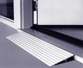 EZ Access Transitions Modular Ramp