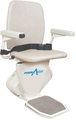 Harmar SL600 Pinnacle Premium Stair Lift