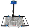 Harmar AL301XL Fustion Lift - Extra Large