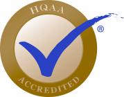 HQAA Accredited